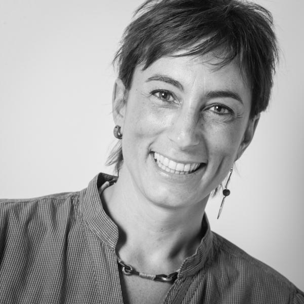 Tonelli Silvia