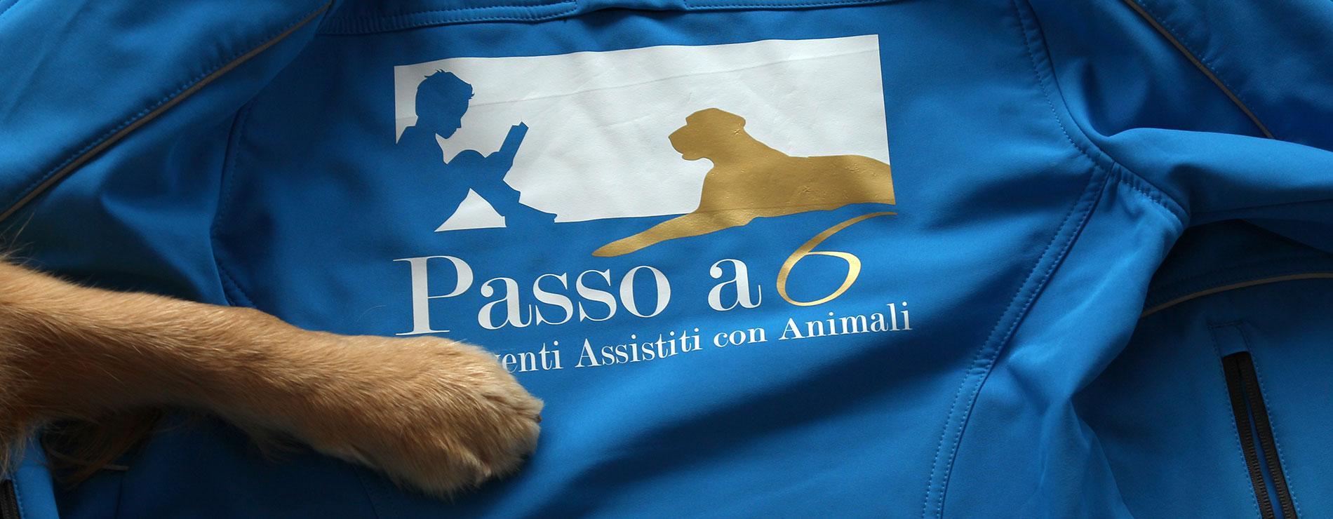 Interventi Assistiti con gli Animali